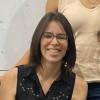 Melisa A. Frisoli